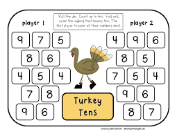 gwhizteacher thanksgiving math math daily 5 stations 1st