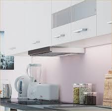 installer cuisine installer une hotte de cuisine unique fabuleux hotte de cuisine