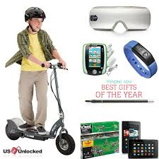 the best black friday scooter deals trending now the best gifts of the year shop us unlocked