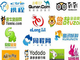 online travel images China online travel agency market overview in 2015 china jpg