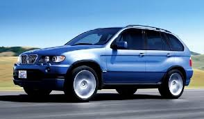 bmw x5 4 4 2000 bmw x5 4 4ia sport car technical specifications and performance