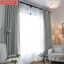 Curtains Home Decor Curtains Vertical Striped Curtains For Classy Interior Home