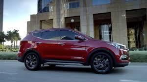 are lexus cpo warranties transferable hyundai pre owned u0026 used car program cpo certifiedcars com
