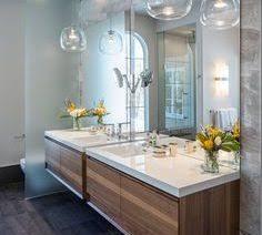 Home Design And Interior Ideas Contemporary Modern Styles Home - Bathroom design ottawa