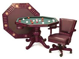 Bumper Pool Tables For Sale Sptp U003e Home