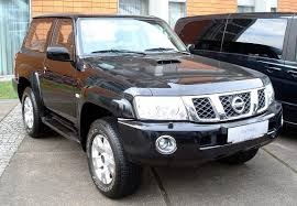 nissan patrol super safari 2016 nissan safari 2 8 2002 auto images and specification