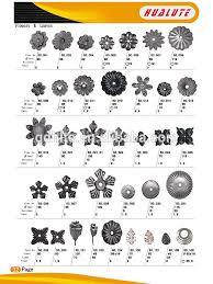 decorative iron ornaments wrought cast iron buy cast iron