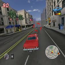 Starsky And Hutch The Game Starsky U0026 Hutch Free Pc Game Download Free Pc Games Den