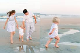 Myrtle Beach Family Photography Beach 25 Fun Family Photo Ideas In Myrtle Beach