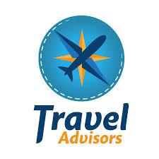 travel advisors images Travel advisors pty home facebook