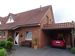 Haus Und Grundst K Haus Zum Kauf In 31622 Heemsen 10 Km Umkreis Mittelweser