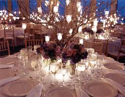 table decor ideas for functions best wedding table arrangements with striking wedding table