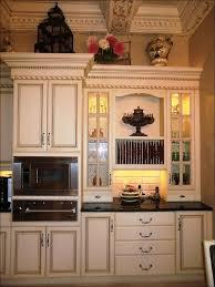 kitchen kitchen sink cabinet inexpensive kitchen cabinets