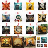 Best Bedding Material Best Harry Potter Cotton Bedding To Buy Buy New Harry Potter