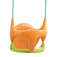 siege de balancoire pour bebe balancoire bebe siege abri de jardin et balancoire idée