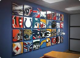 sports murals for bedrooms download sports wallpaper murals gallery