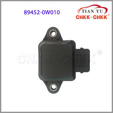 toyota on line wholesale auto sensor for toyota online buy best auto sensor for