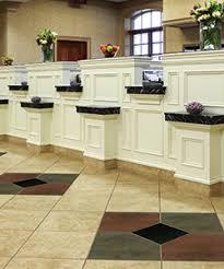 flooring nc 28217 commercial flooring