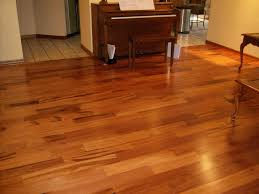 flooring tiger wood flooring stripe hardwood greencheese org