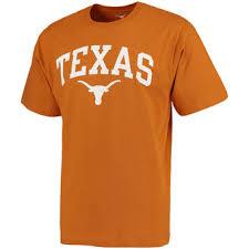longhorns tees t shirts shirts of team shop