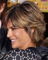 lisa rinna current hairstyle 10 most impressive lisa rinna hairstyles latest hair styles