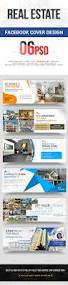 Home Design Facebook Real Estate Facebook Cover Design Templates Psd Facebook