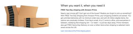 amazon black friday flips fba how to sell on amazon everything you need to know the selling