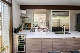 devis cuisine ikea cuisine ikea devis fresh ikea sofielund 3 house envy kitchens