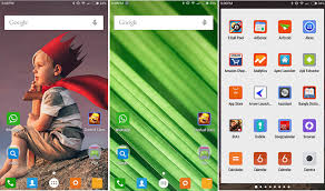 themes for mihome apk miui 7 launcher theme apk free download for android android