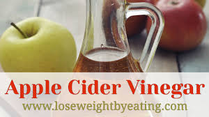Cleaning Hardwood Floors With Vinegar And Olive Oil Apple Cider Vinegar And Olive Oil For Hard Wood Floors Wood Floors