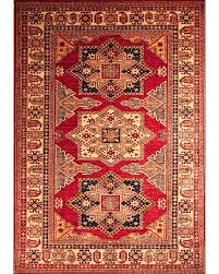 Indoor Outdoor Rugs Lowes by Floor 4x6 Area Rugs Home Depot Area Rugs 5x7 5x8 Rugs