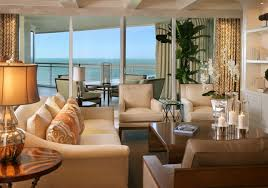 how to decorate a florida home interior decorating