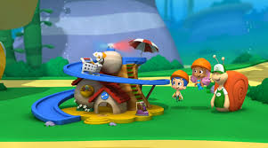 image nd q png bubble guppies wiki fandom powered by wikia