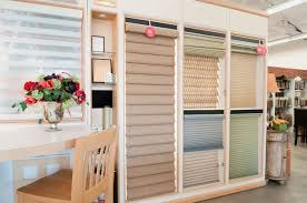 types of window shades different types of window treatments attico concepts