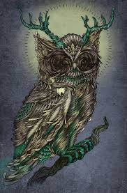 36 best owl tattoo images on pinterest owl tattoos drawings and