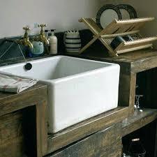 vasque de cuisine evier vasque cuisine cuisine acvier evier vasque cuisine