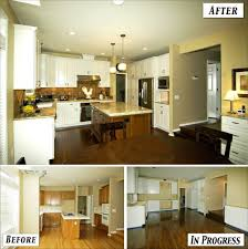 small apartment kitchen decorating ideas kitchen decorating ideas on a budget enchanting imagine how