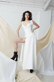 vivienne westwood wedding dresses exclusive vivienne westwood bridal collection is now available in