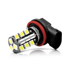 nissan pathfinder xenon bulbs lumen h11cw replacement led bulb h11 white