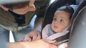 reglementation siege auto siège auto la nouvelle réglementation i size parents fr
