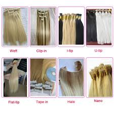 pre bonded hair extensions reviews last 12 months no tangle feeling beauty looking