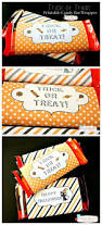 632 best boo images on pinterest halloween ideas happy