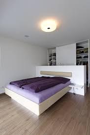 Wandfarbe Schlafzimmer Graues Bett Funvit Com Schlafzimmer In Altrosa