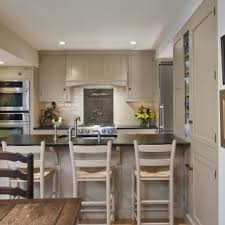 tag for mobile home country kitchen ideas interior wall new