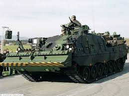 modern army vehicles 80 best armoured recovery vehicles images on pinterest army