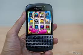 themes mobile black berry what s new for blackberry 10 1 os blackberry q10 smartphone bbin