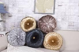 Home Handmade Decoration Aliexpress Com Buy Vezo Home Handmade Decorative Velvet Sofa