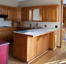 1940 Kitchen Cabinets 10 Amazing Before U0026 After Kitchen Remodels