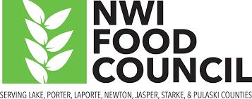 team u2014 nwi food council