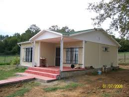 prices of modular homes low cost home simple 2 prefab modular houses villa low cost prefab